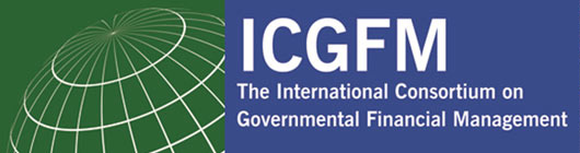 ICGFM Training