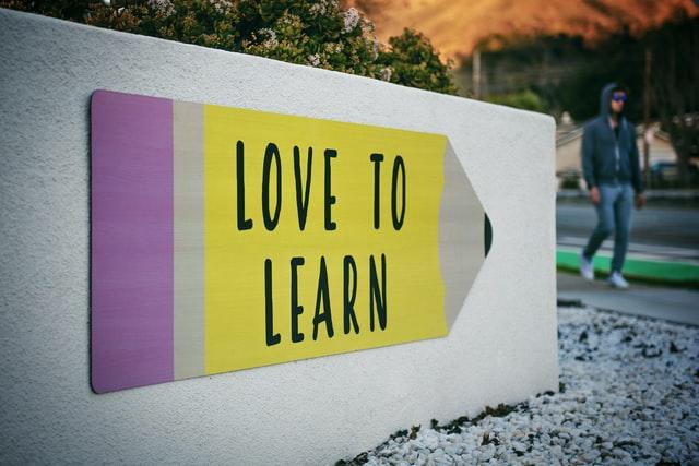 Learn PFM